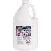 Gallon Ground Fogger Fog Juice