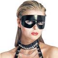 Dominatrix Domino Mask Adult