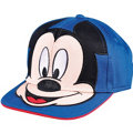 Mickey Mouse Baseball Hat Child