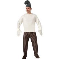 Adult Hackus Costume - The Smurfs 2